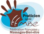FFMBE-logo-RVB_petit
